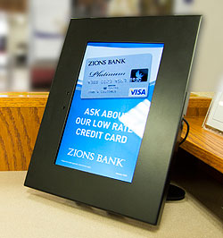 zions_bank_table_top_ipad_display