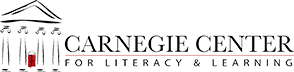 Carnegie-sub-pages-logo