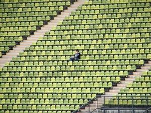 stadium-165406_640